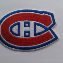 save off 38ef1 0134b Buy nhl patch and get free shipping on AliExpress.com