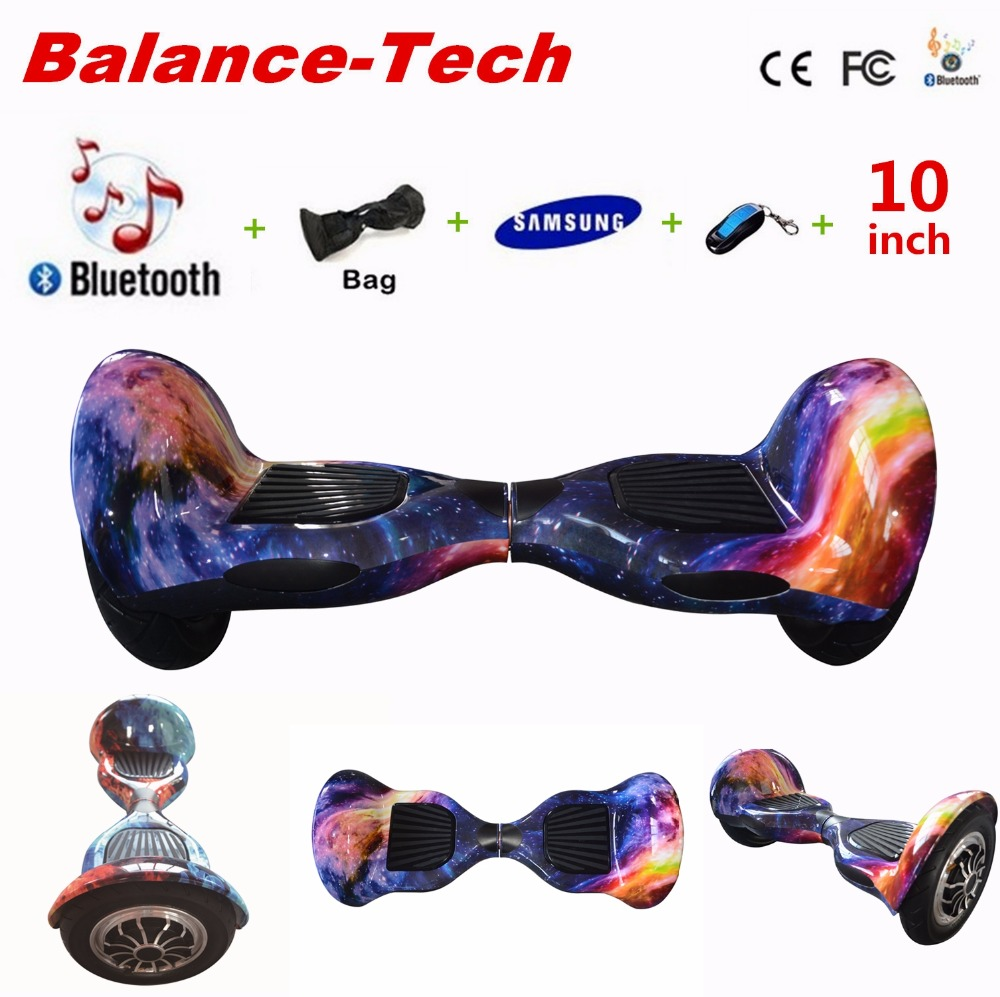 10 inch Hoverboard Electric Scooters Free Shipping Hoverboards Electric Scooter Overboard Electric Skateboard Electric Board 6 5 adult electric scooter hoverboard skateboard overboard smart balance skateboard balance board giroskuter or oxboard