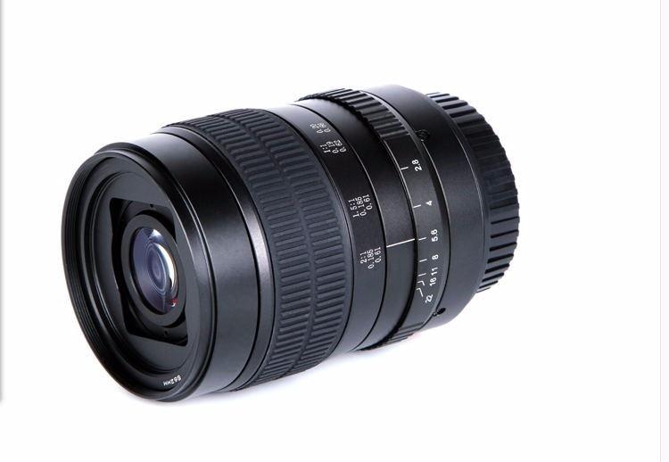 60mm f/2.8 2:1 2X Super Macro Manual Focus lens for sony e mount A7 A7II A7R A7S A6300 A6000 A5100 NEX-7/6/5/3 camera 50mm f2 0 aperture manual focus lens aps c for eosm nikon1 m43 sony e mount nex3 5t 6 7 a5000 a6000 a6300 fuji xt1 camera