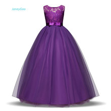 718ae4bb4868a Popular Purple Pageant Dresses-Buy Cheap Purple Pageant Dresses lots ...