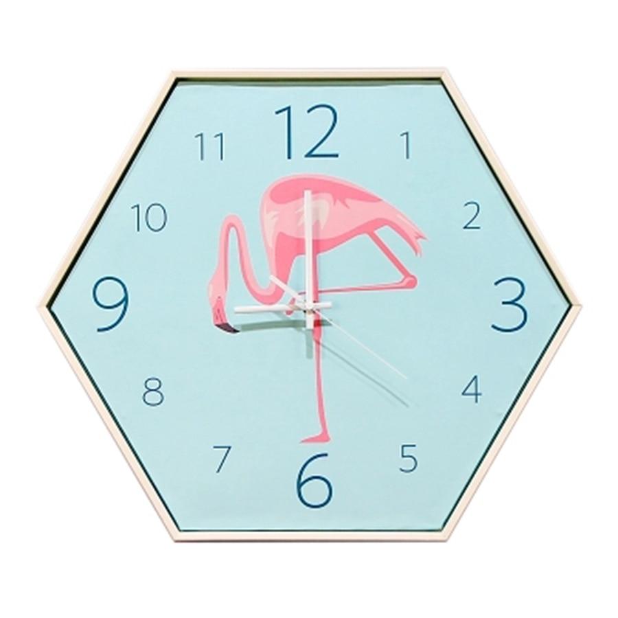 Большие настенные часы 3d современный дизайн большие настенные часы домашний декор часы кухня цифровой Montre Фреска Скандинавский дизайн гос
