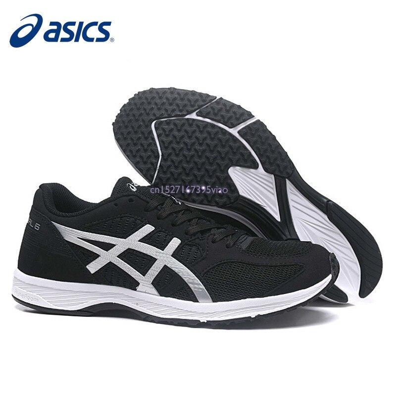 De Los Correr Resistentes Encapsulados Al 2019 Deportivos Asics Originales Hombre Amortiguación Zapatos Desgaste I76vfgYby