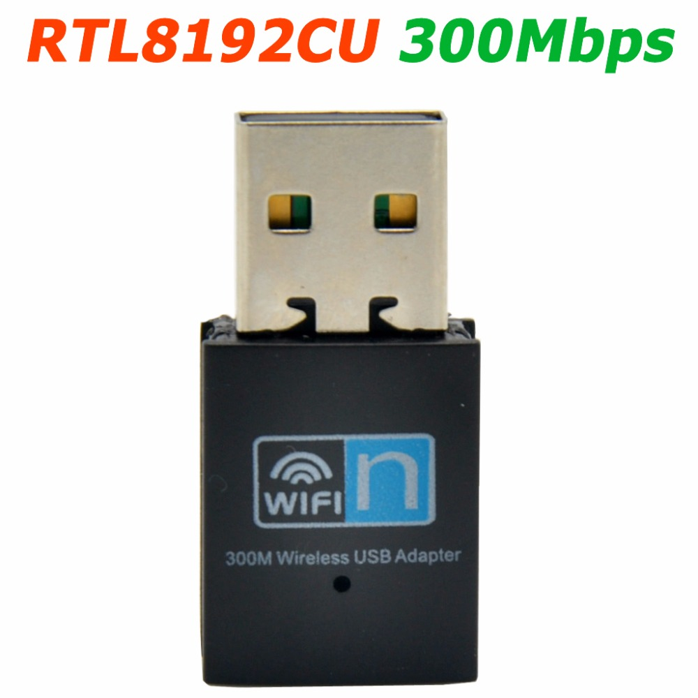wireless-n rtl8192 usb adapter driver download for windows 10