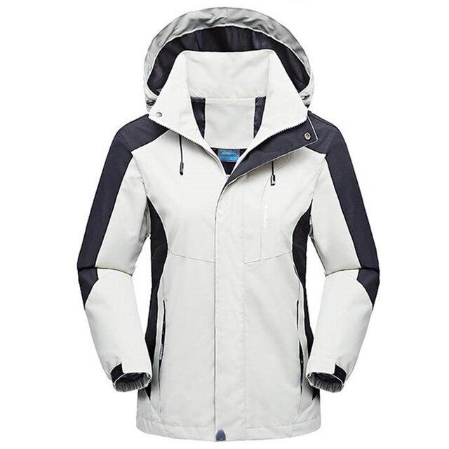 023b0f165 US $32.84 30% OFF|ZYNNEVA Rain Hiking Jackets Windproof Light Weight Coat  Breathable Waterproof Fishing Clothes Climbing Women's Jacket GK2207-in ...