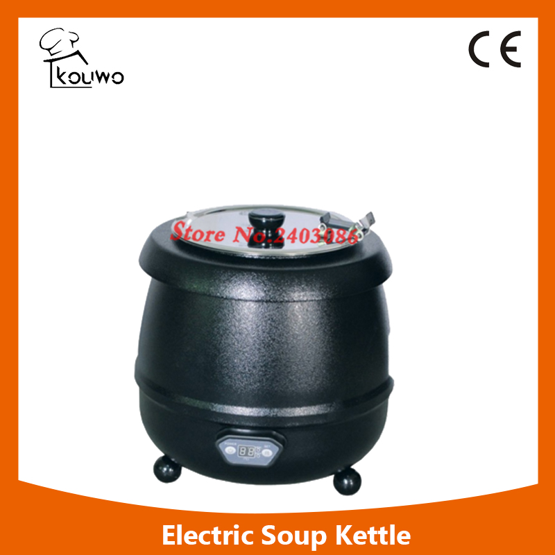 цена на Restaurant Equipment Professional Electric Chafer Soup Kettle,High Quality Soup Kettle,Electric Chafer,Electric Soup Kettle