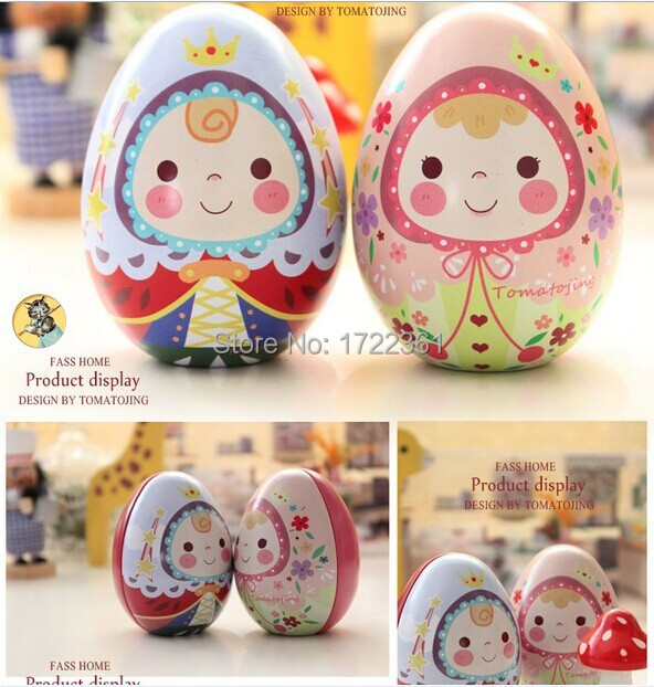 Child small gifts diy easter egg decoration hollow easter eggs child small gifts diy easter egg decoration hollow easter eggs hanging decoration children easter egg toys candy storage case in candy boxes from home negle Choice Image