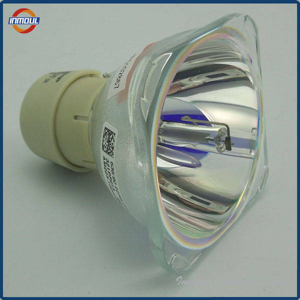 все цены на Original Lamp Bulb SP-LAMP-061 for INFOCUS IN104 / IN105 онлайн