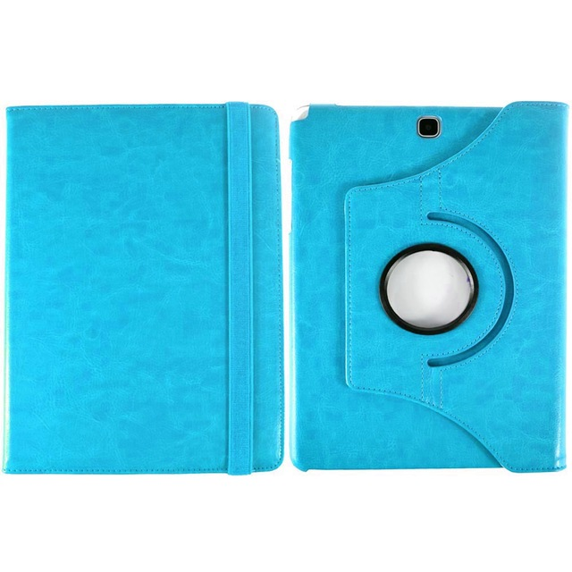 sm-T550-SM-P550-P555-360-Degree-Rotating-Swivel-Stand-Auto-Sleep-cover-case-for-Samsung.jpg_640x640 (5)