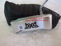 2018 New ONLY golf putter PXG Mustang putter 33/34/35inch with headcover golf clubs