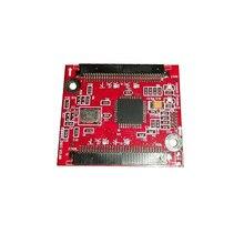 einkshop DX5 Printhead Decoder For F158000 F158010 F160010 F187000 F186000 Printer Head First Locked Print