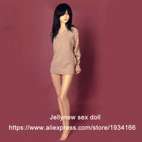 silicone real sex dolls 163 cm,realistic rubber vagina and breast,Oral sex anal,metal skeleton,adult products for men Uk168
