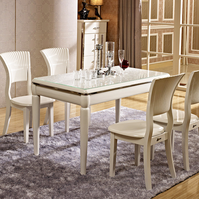 Mesa Comedor Blanca Ikea. Top Melltorp Adde Table And Chairs White ...