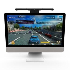 Image 5 - MayFlash Wireless On/Off für Schalter Sensor Dolphin Bar für Wii Remote Plus Controller Zu für Windows für PC für Bluetooth