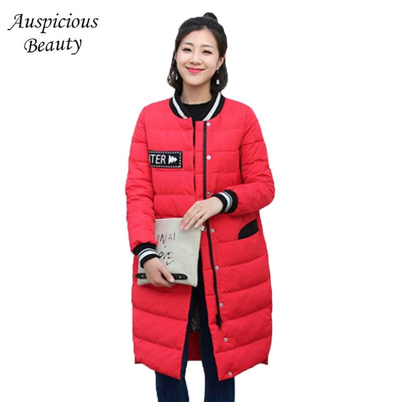New 2017 Winter jacket Women 90% White Duck Down Jacket Women Coat Ultra Light Down Warm Jackets Slim Winter Down Overcoat SHZ74
