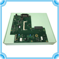 Discount Price Formatter Board For HP P3005 Q7847 61004 Q7847 60001