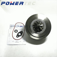 Garrett Turbo repair kit cartridge 796122 for Peugeot Boxer 3.0 HDI 107Kw 114Kw 130Kw F1CE0481D turbolader chra 796122 5005S