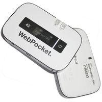 Unlocked Huawei E5756 R208 3g 42Mbps Router Mifi Mobile Hotspot Pocket 3g Mifi HSPA Dongle E5756s