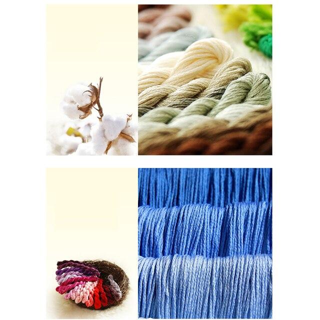 Lujo Crochet Patrón De Gato Libre Embellecimiento - Ideas de ...