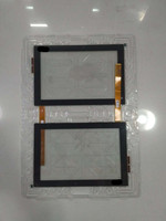 10 1 Inch FOR Asus 10 1 TF101 Touchscreen Digitizer Glass Panel Front Glass Lens Sensor