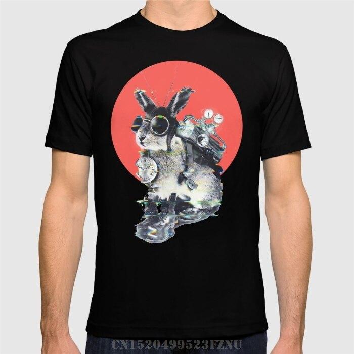 Весна Лето ограниченной мужчины футболки время путешественников короткие с круглым вырезом из хлопка с принтом 3D футболки Homme Костюмы