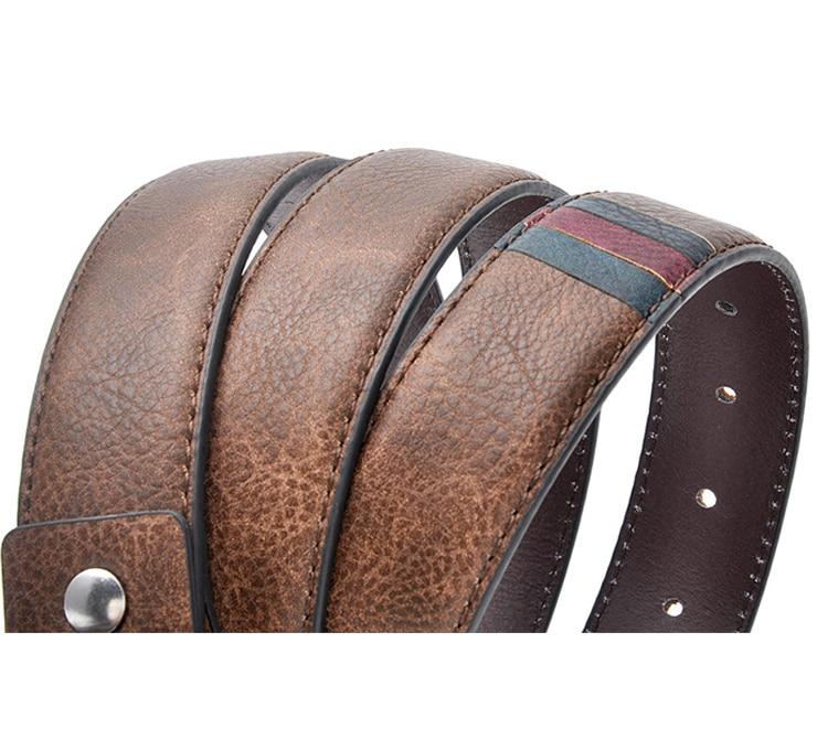 Man-belt--10(1)_07