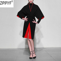 Neck-Long-Sleeve.jpg_200x200
