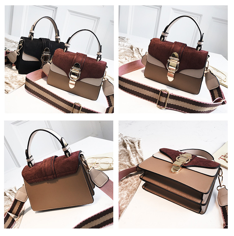 HTB1oojZd4iH3KVjSZPfq6xBiVXa2 - New High Quality Women Handbags Bag  Bags Famous  Women Bags Ladies Sac A Main Shoulder Messenger Bags Flap