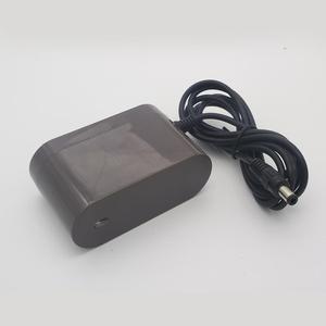 Image 2 - AC güç şarj adaptörü için dyson DC58 DC59 V6 DC61 DC62 DC74 SV09 V6ABS V7 V8 elektrikli süpürge parçaları aksesuarları