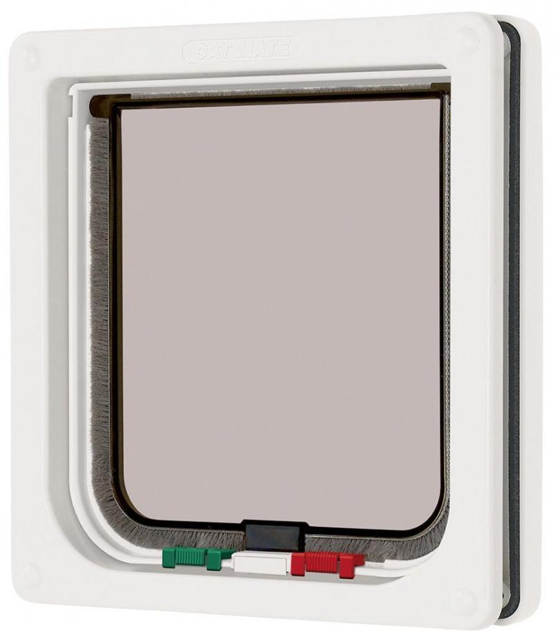 Popular Magnetic Cat Doorbuy Cheap Magnetic Cat Door Lots. Closet Door Options. Insulated Door. Garage Door Repair Keller Tx. Cheap Garage Kits For Sale. Indoor Garage Door. Liftmaster Garage Door Opener Keypad. How To Replace A Garage Door Window Pane. Staining Garage Floor