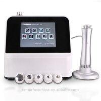 Новый продукт Shockwave оборудование для эстетической терапии SW5S облегчение боли для тела