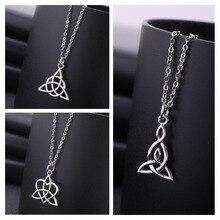6e2dd1f9adb0 Compra antique celtic jewelry y disfruta del envío gratuito en ...