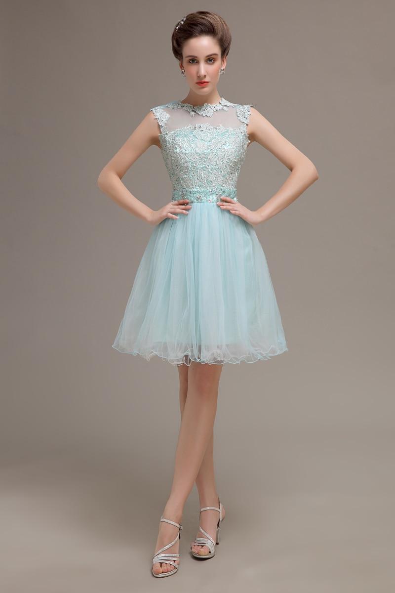 34129eaee8716 Adorable Off Shoulder Dress For Ladies Night Out Polyester Spandex Blend  Black Floral Cold Shoulder Dress - Dressself.com - hoydia.com.ar