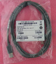 USB Cable for Symbol Motorola LS2208 LS4008 3408 4278 7808 M2007 2208 Barcode scanner CBA-U01-S07ZAR(China)