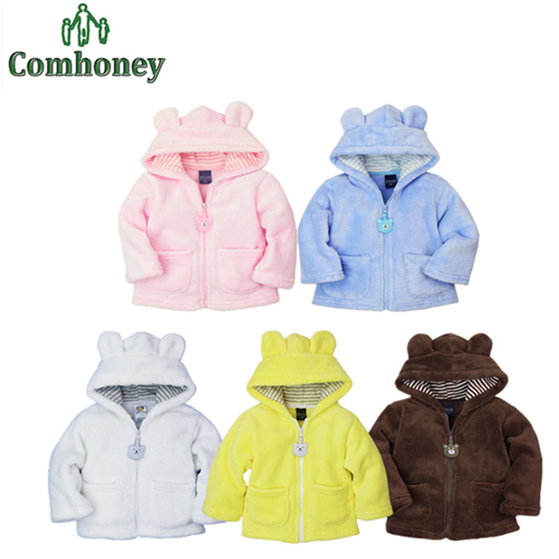 Popular Fleece Jackets Baby-Buy Cheap Fleece Jackets Baby lots ...