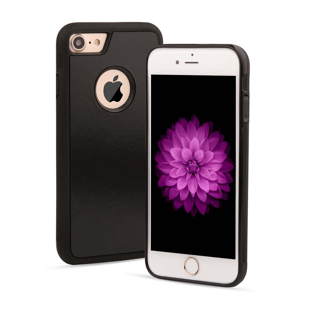 anti gravity phone case iphone 7