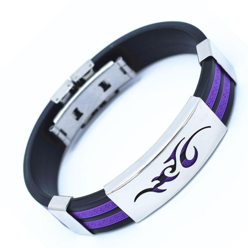 Purple 05