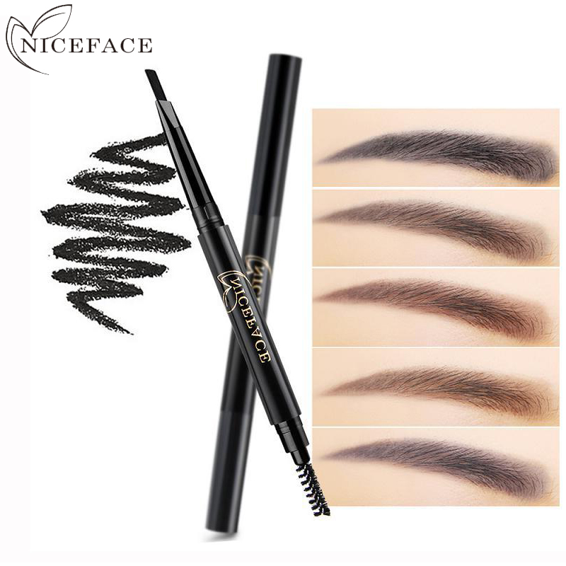 Online Get Cheap Coloring Gray Eyebrows -Aliexpress.com | Alibaba ...