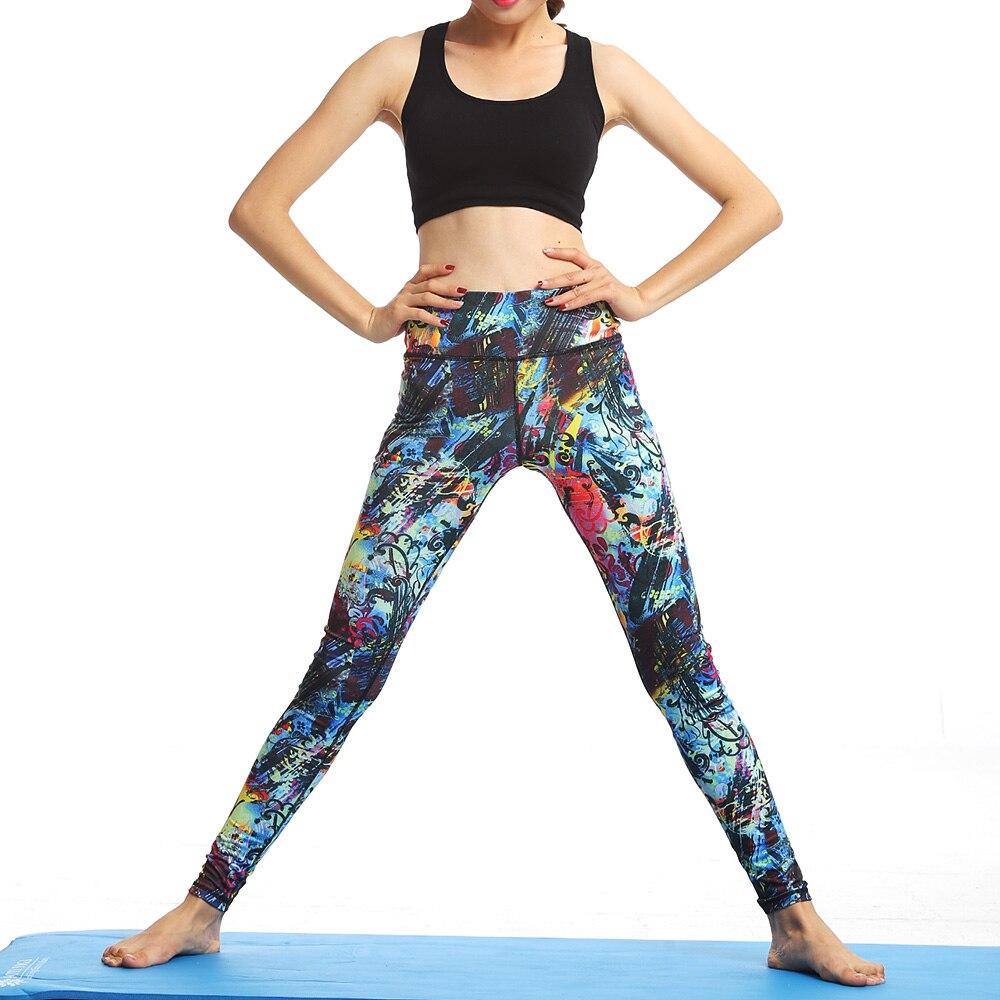 Yoga Pants-F (3)