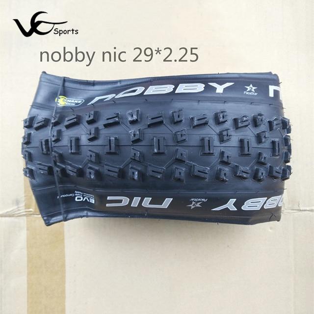 MTB Bicycle Tires 26/27 5/29er Mountain Bike Non/Quasi