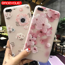 Case For Samsung Galaxy A50 J7 2017 Prime A7 2018 J2 J3 J4 J5 J6 A30 A3 A5 A7 A6 2016 2017 2018 3D Relief Silicone TPU Cover все цены
