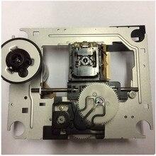Replacement for ONKYO C 7030  C7030  C 7030 Laser Lens Lasereinheit Optical Pick ups Bloc Optique
