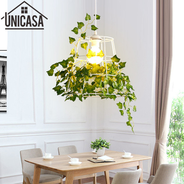 antique industrial pendant lights white. antique wrought iron lighting white metal industrial pendant lights mini kitchen plants hotel new bar shop d