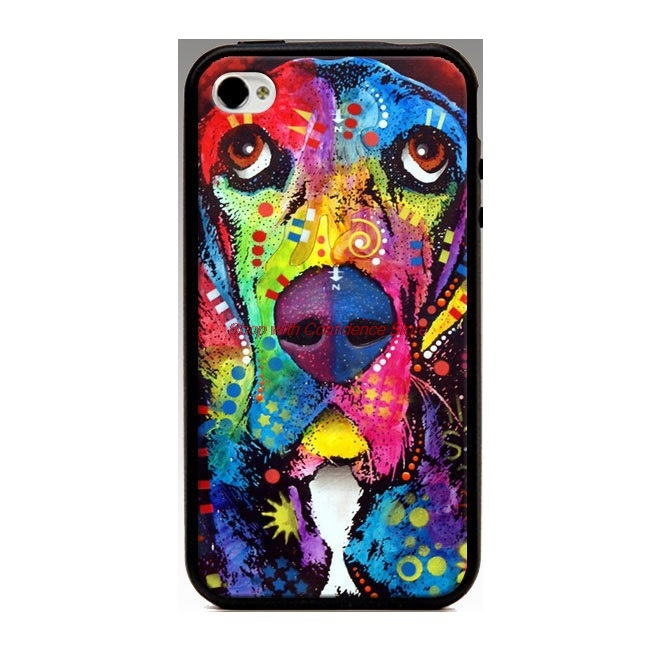 ... Samsung Galaxy s2 s3 s4 s5 mini s6 edge Note 2 3 4-in Phone Cases from