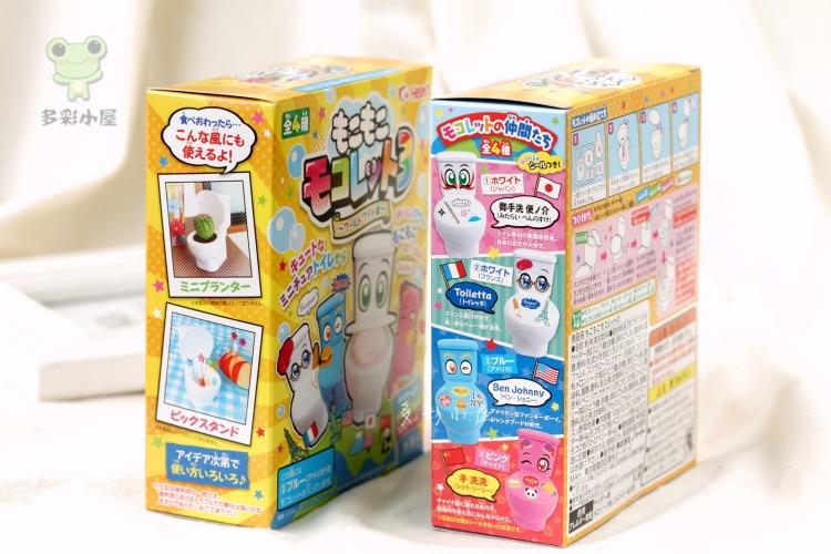 японский конфеты цена