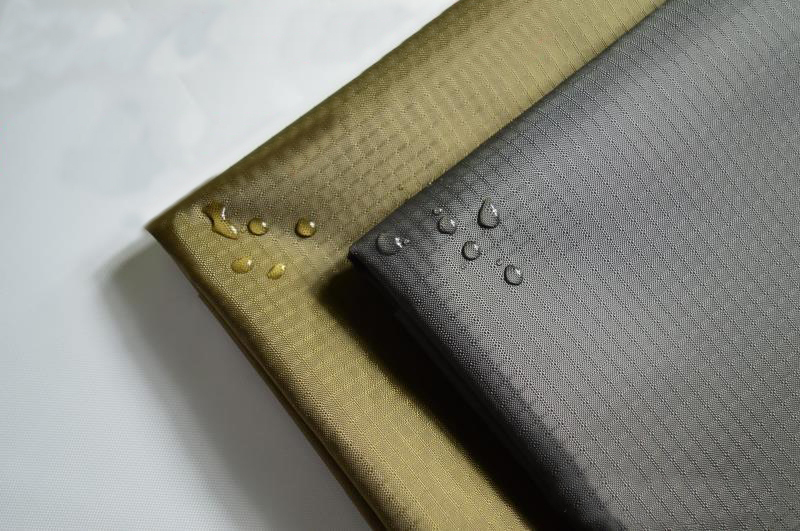 & Buy umbrella fabric material and get free shipping on AliExpress.com