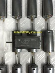 Image 2 - Nuevo FF 050SB 11170 motor de carga de FF 050 SK 11170 de 9,0 V para DVD M5 M6 M3 LA mayoría de los 6 CD mechansim para la reparación de radio de coche 5 unids/lote