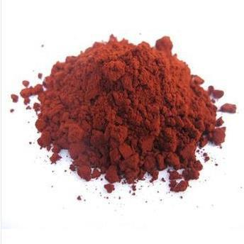 ФОТО 250g /bag  Astaxanthin Powder Food Grade Best Anti Aging Antioxidant