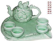 O Envio gratuito de moda Home Kitchen Dining bar Drinkware Canecas animal pintura copo, caneca de café de porcelana de esmalte golfinho