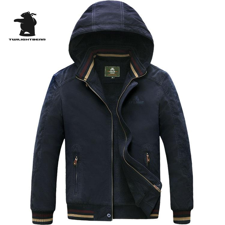 Compare Prices on High Quality Fleece Jackets- Online Shopping/Buy ...