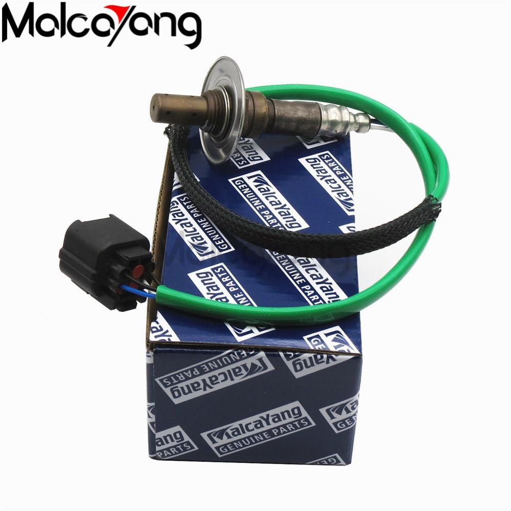 High quality Oxygen Sensor O2 Sensor Air Fuel Ratio Sensor 22641-AA381 22641AA381 192400-2120 For Subar Forester Impreza Legacy